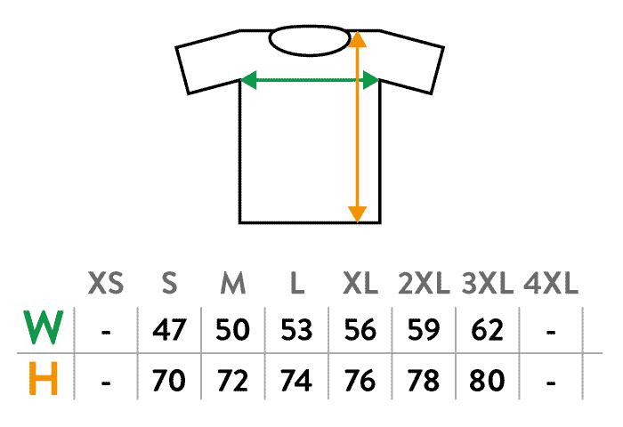 I Volunteer Script T-Shirt